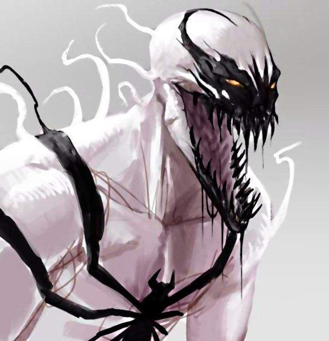 anti_venom_hd_wallpaper_by_tommospidey_d626csp_by ...