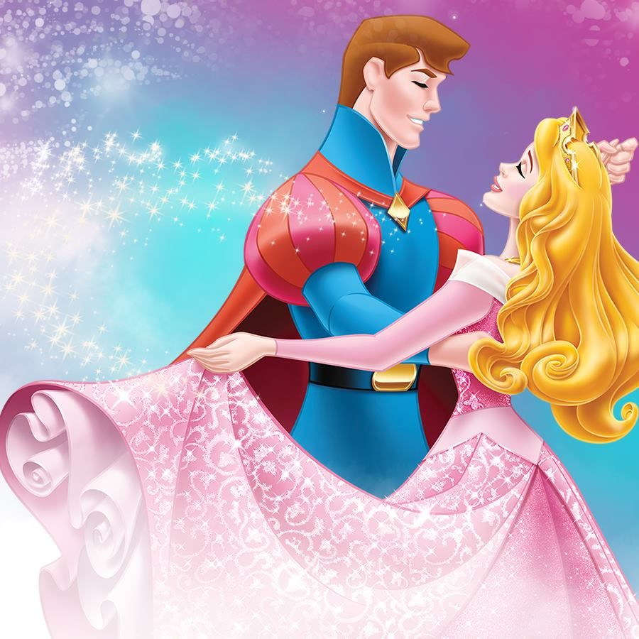 Uncategorized Aurora And Prince Phillip auroragallery disney images aurora sleeping beauty and prince philip