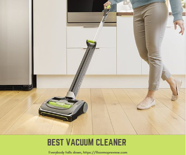 Awesome Best Vacuum Cleaners For Carpet And Hardwood Floors And Description In 2020 Best Vacuum Good Vacuum Cleaner Floor Cleaning Mop