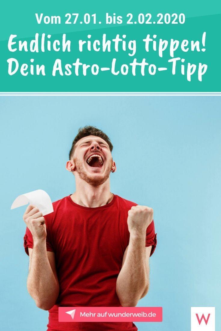 Bis Wann Lotto Spielen