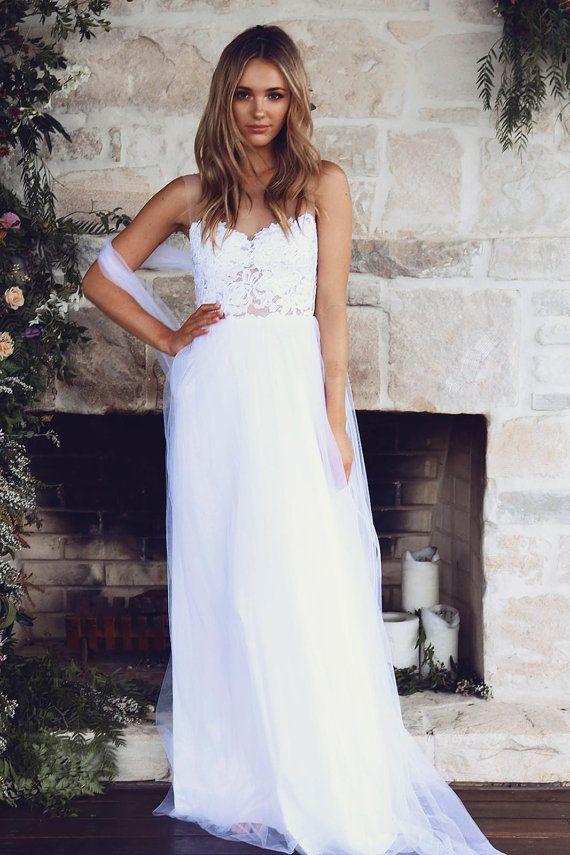 grace loves lace lace wedding dressgraceloveslace on etsy