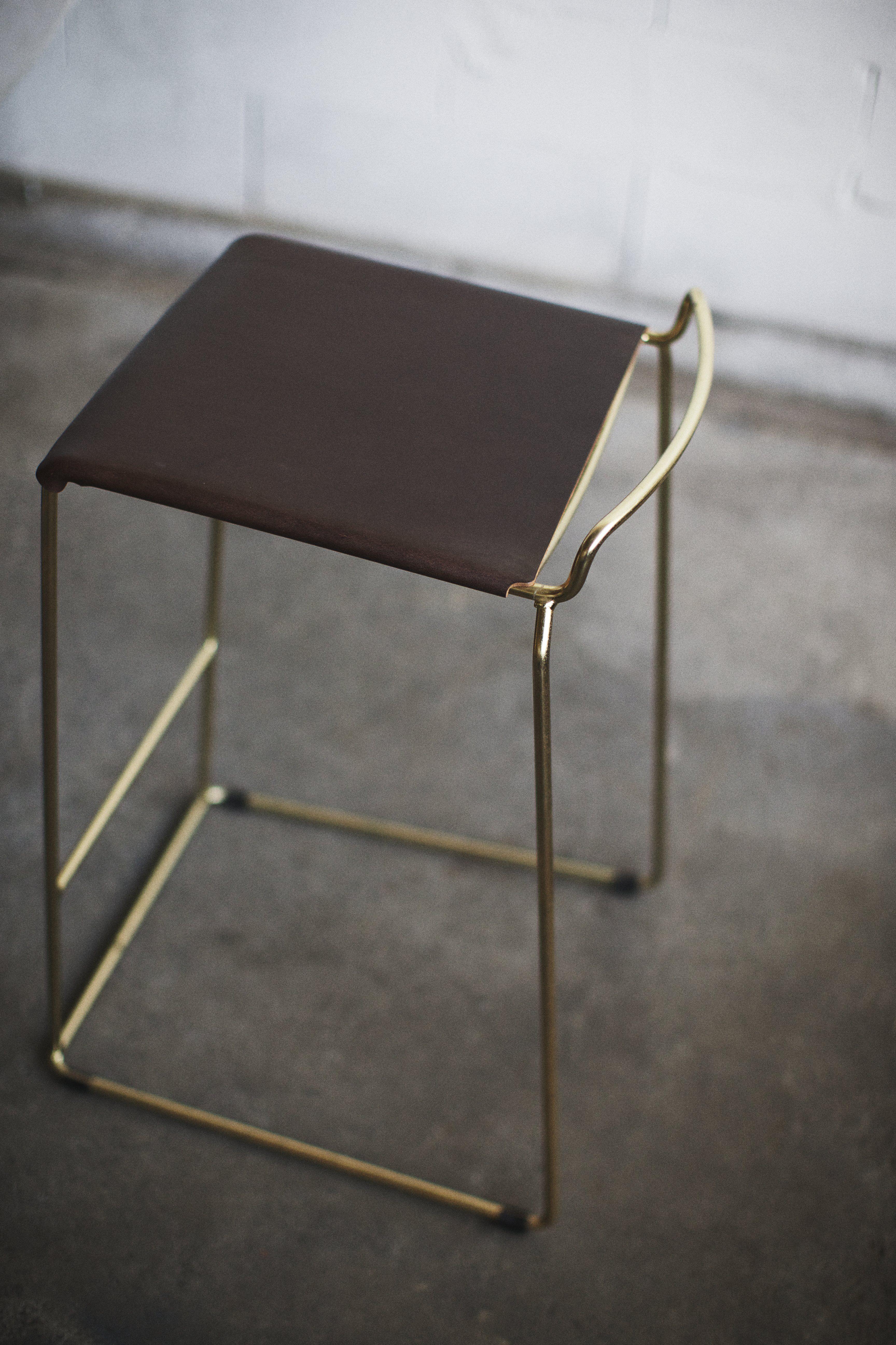 Kitchen bench stool | Armchair & Stool | Pinterest | Kitchen benches ...