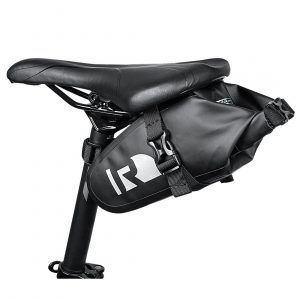 Top 10 Best Waterproof Bicycle Saddle Bag Reviews With Images