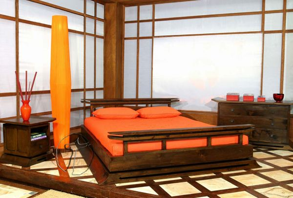 oriental bedroom asian furniture style inspired modern asian japanese modern home design decor pin by venus on home decor bedroom bedroom decor