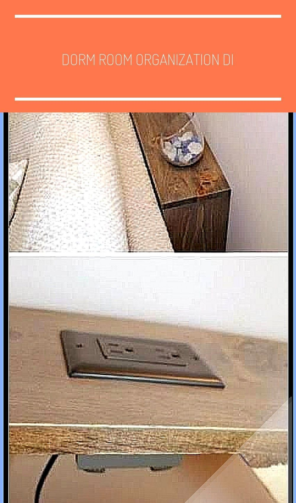 Dorm room organization diy organizing tips 20 idea classpintag DIY Dorm dorm roo Dorm room organization diy organizing tips 20 idea classpintag DIY Dorm dorm room organiz...