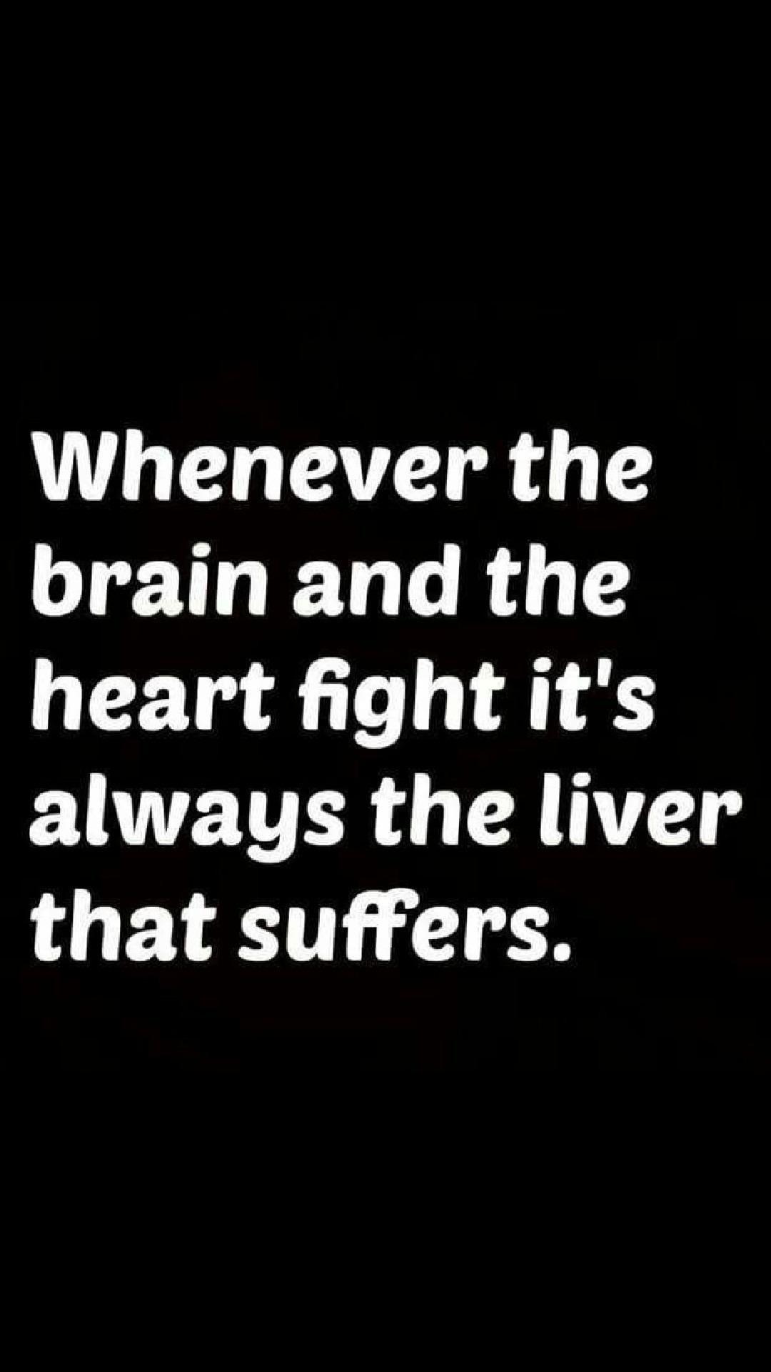 Love This Sarcastic Quotes