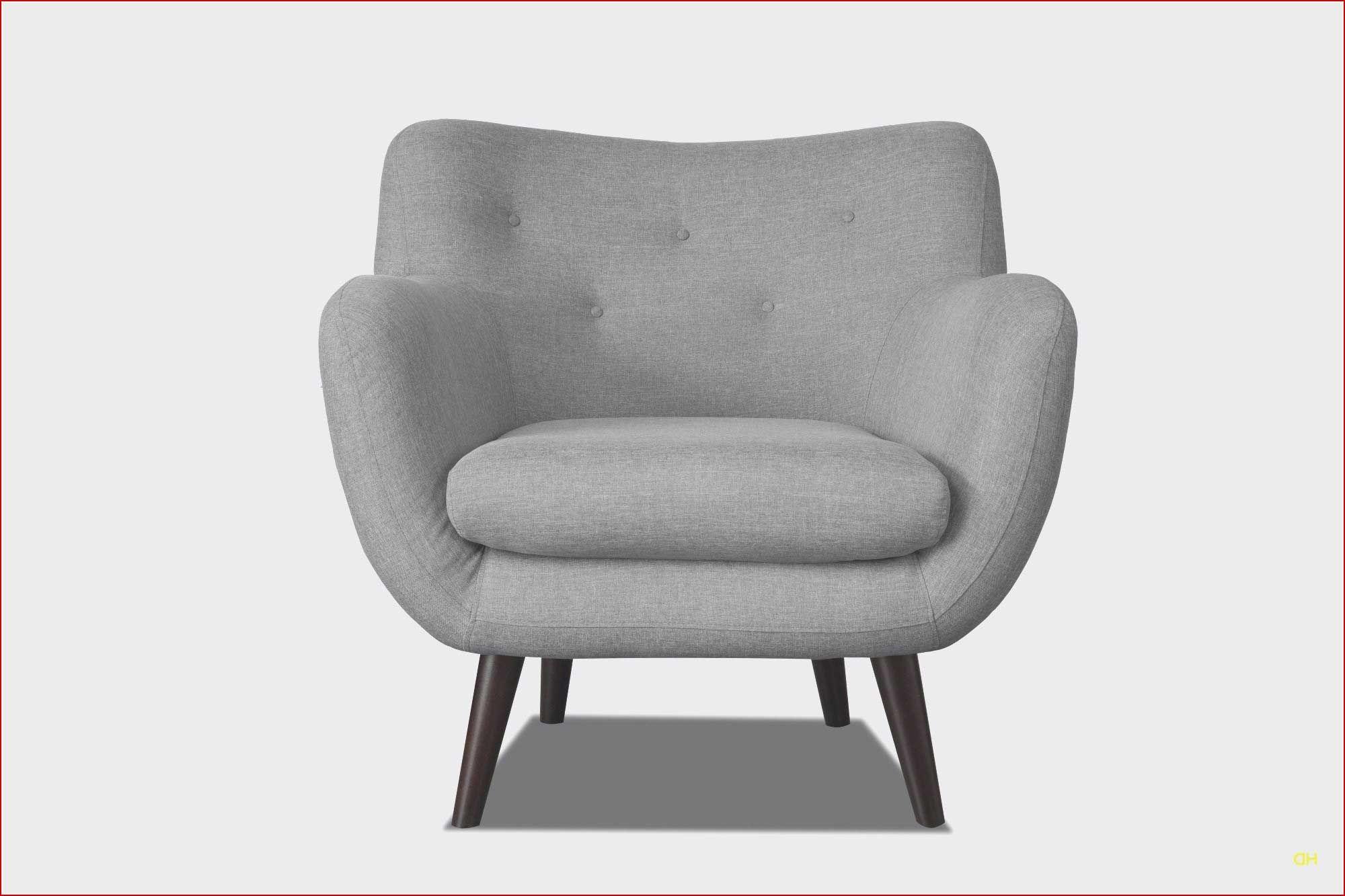 Chaises Conforama Fauteuil Relax Meilleur De Conforama Soldes Fauteuils Of Chaises Conforama En 2020 Fauteuil Chambre Fauteuil Design Fauteuil Moderne