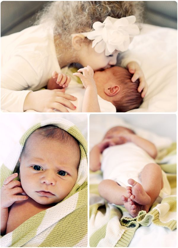 Diy newborn photo tips from one amateur to another newborn photos baby photos and photography