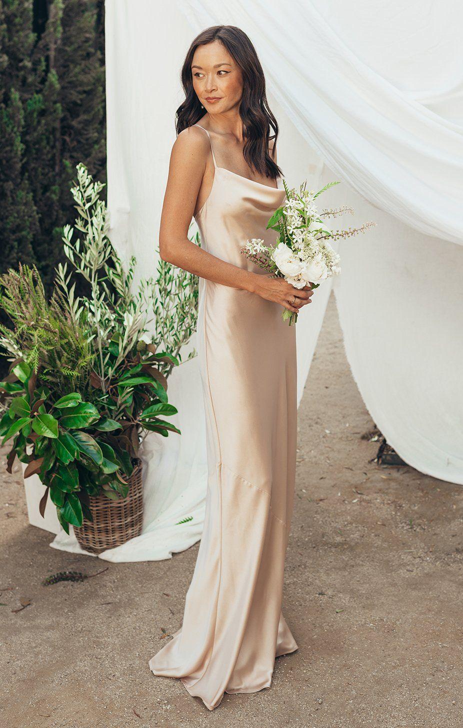 Pin On Wedding [ 1456 x 926 Pixel ]