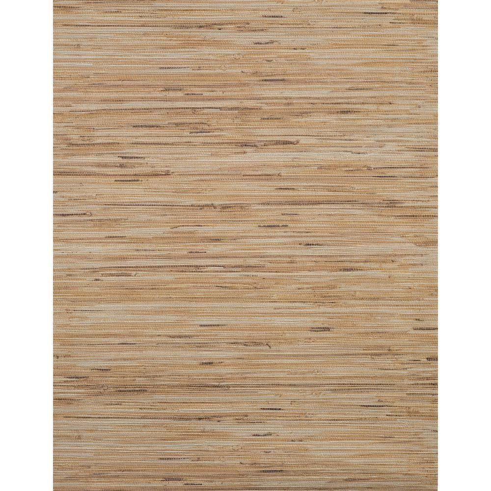 York Wallcoverings Grasscloth Wallpaper RN1058 The Home