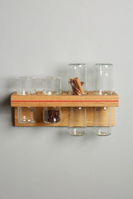 Suspended Spice Rack - anthropologie.com $298 http://www.anthropologie.com/anthro/product/home-kitchen/33798760.jsp#/