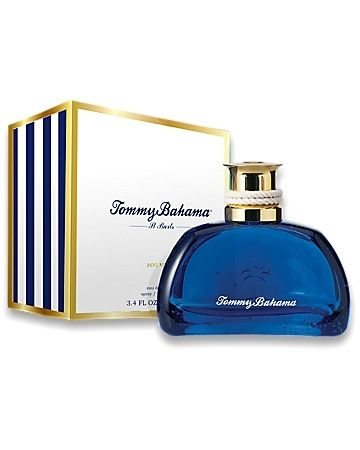 tommy bahama for him cologne reviews