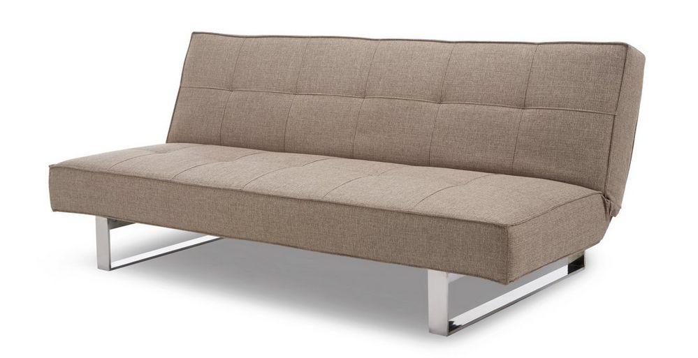 flip 2 seater sofa bed   dfs flip 2 seater sofa bed   dfs   home   living furniture   pinterest      rh   pinterest