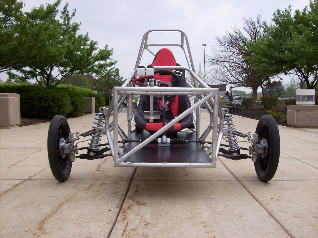 Engineering a 3 wheel vehicle chassis mechanical engineering engineering a 3 wheel vehicle chassis mechanical projectspedal solutioingenieria Choice Image