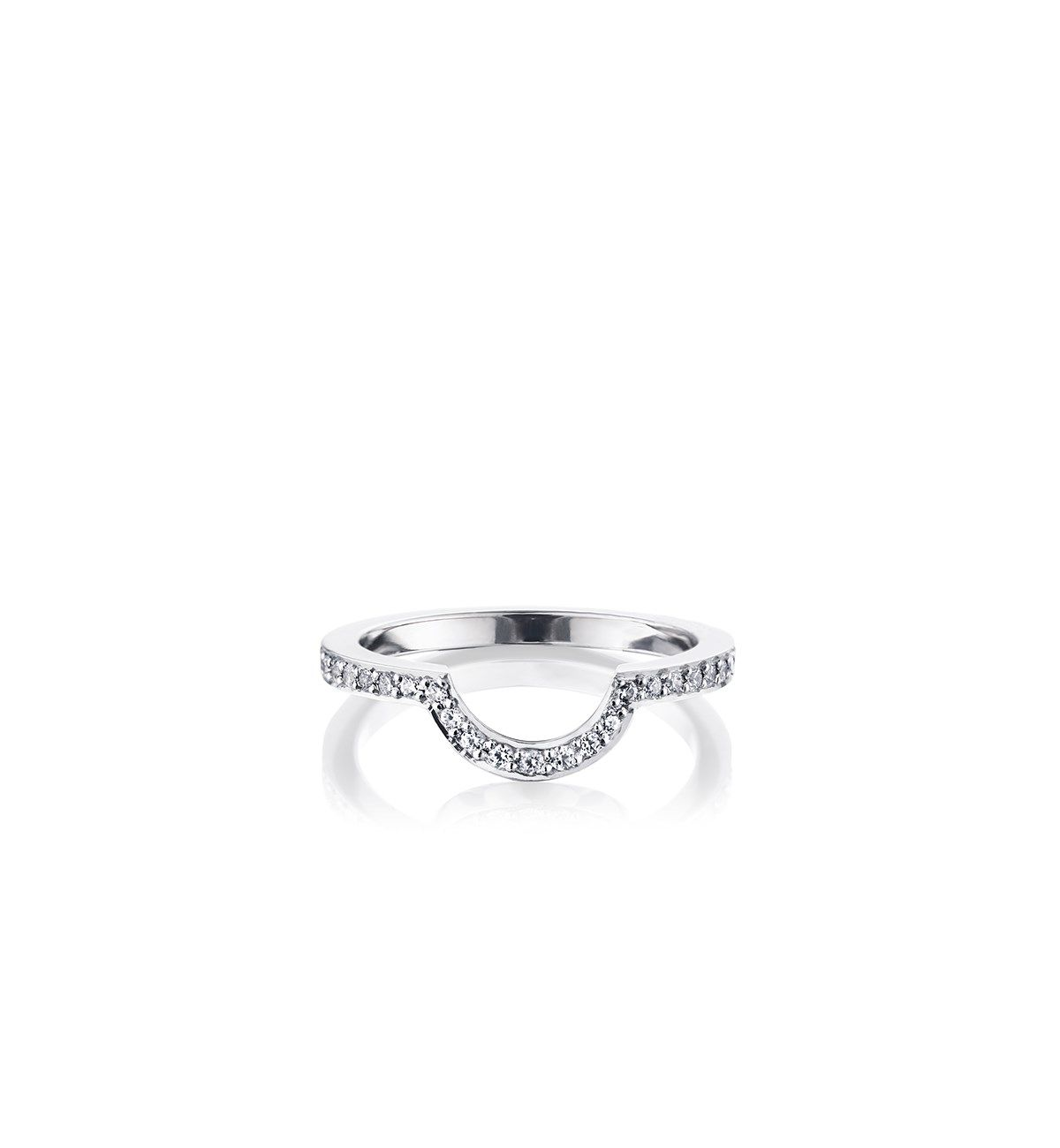 efva attling you and me ring
