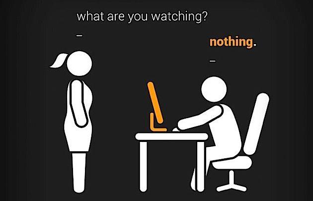 a-snygo_files013-pornhub-ads