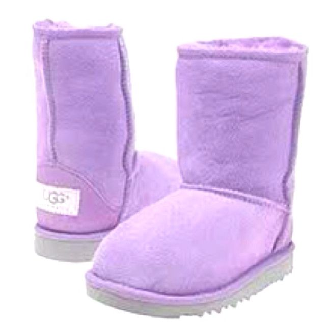 Uggs Lavender Shoes Purple Uggs Winter Boots Outfits