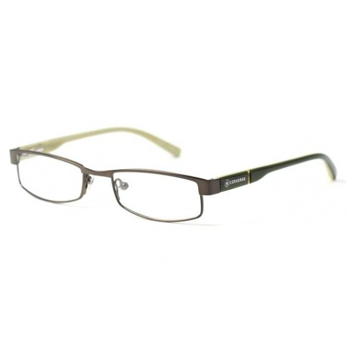 Search Results For Converse Kids Eyeglasses Nitro Kid Eyeglasses Eyeglass Brand Converse