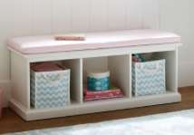 Superbe Nice New Storage Bench Cushion 78 About Remodel Interior Designing Home  Ideas With Storage Bench Cushion