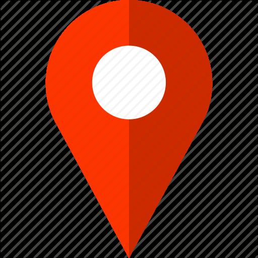 Destiny Locate Map Pin Icon Map Pin Map Icon