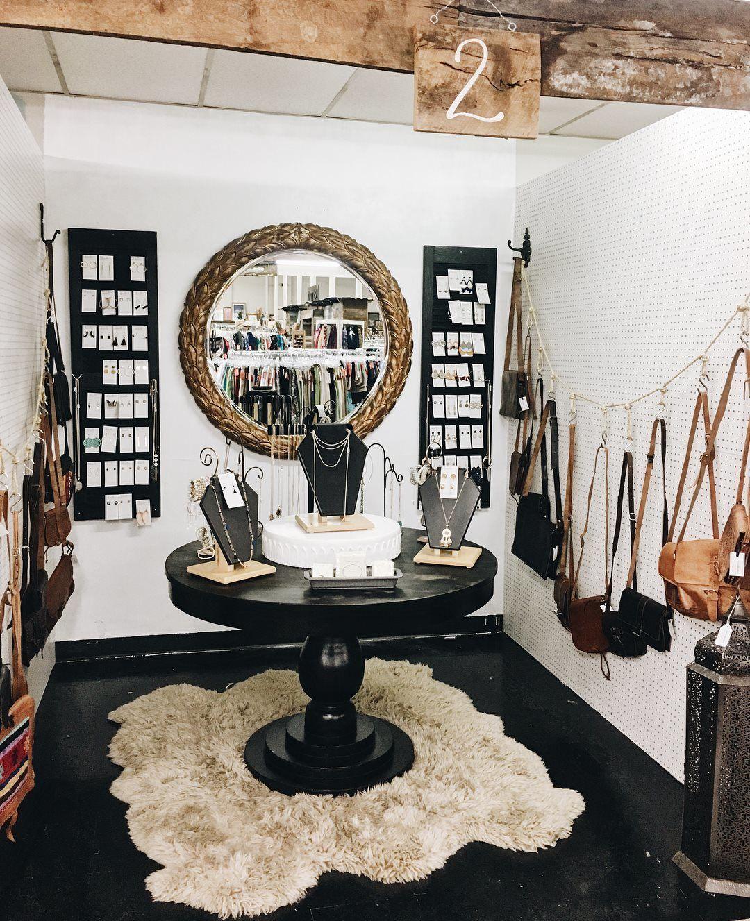 Avondale Birmingham Al: Your Ultimate Guide To Avondale, The 'Ham's' Hippest Haven