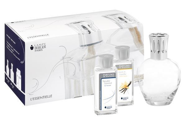 Lampe Berger Paris Starter Kits Are Wonderful Gifts Find Them Here At Warrenton Jewelers Gifts Fragrance Lamps For Sale Home Fragrances