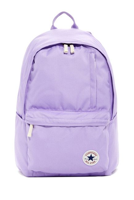 e5458eb56f54 Image of Converse Original Core Backpack