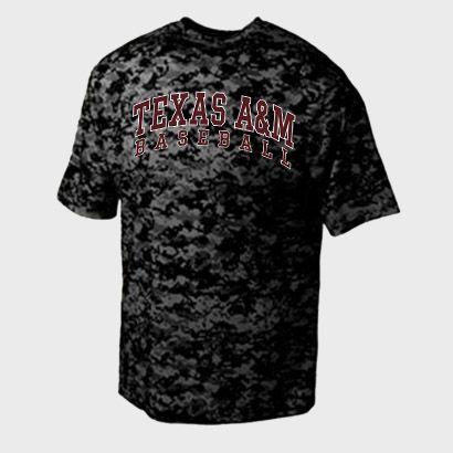 Texas A M Baseball Arch Texas A M Baseball Texas A M Tent Sale