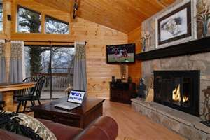Timber Top Cabin Rentals...the Reasons We Bought In Pigeon Forge