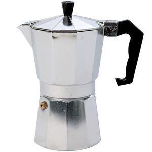 Espressokocher  Camping-Kuechenbedarf-Espressokocher-6-Tassen-Bialetti-Alu-Moka ...