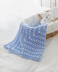 Image result for crochet square blanket