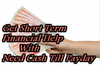 Payday loans in dunn nc picture 5