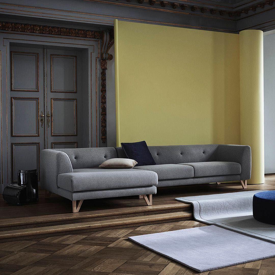 Faszinierend Sofa Company Beste Wahl E D D I E ♡⠀ ⠀