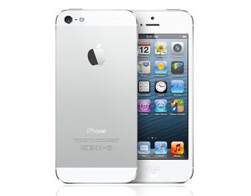 Allyouneed Com Sagt Danke Iphone Apple Iphone Iphone 5s