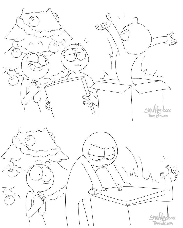 Funny Art Bases : funny, bases, Squad, Drawing, Base,, Funny, Drawings,