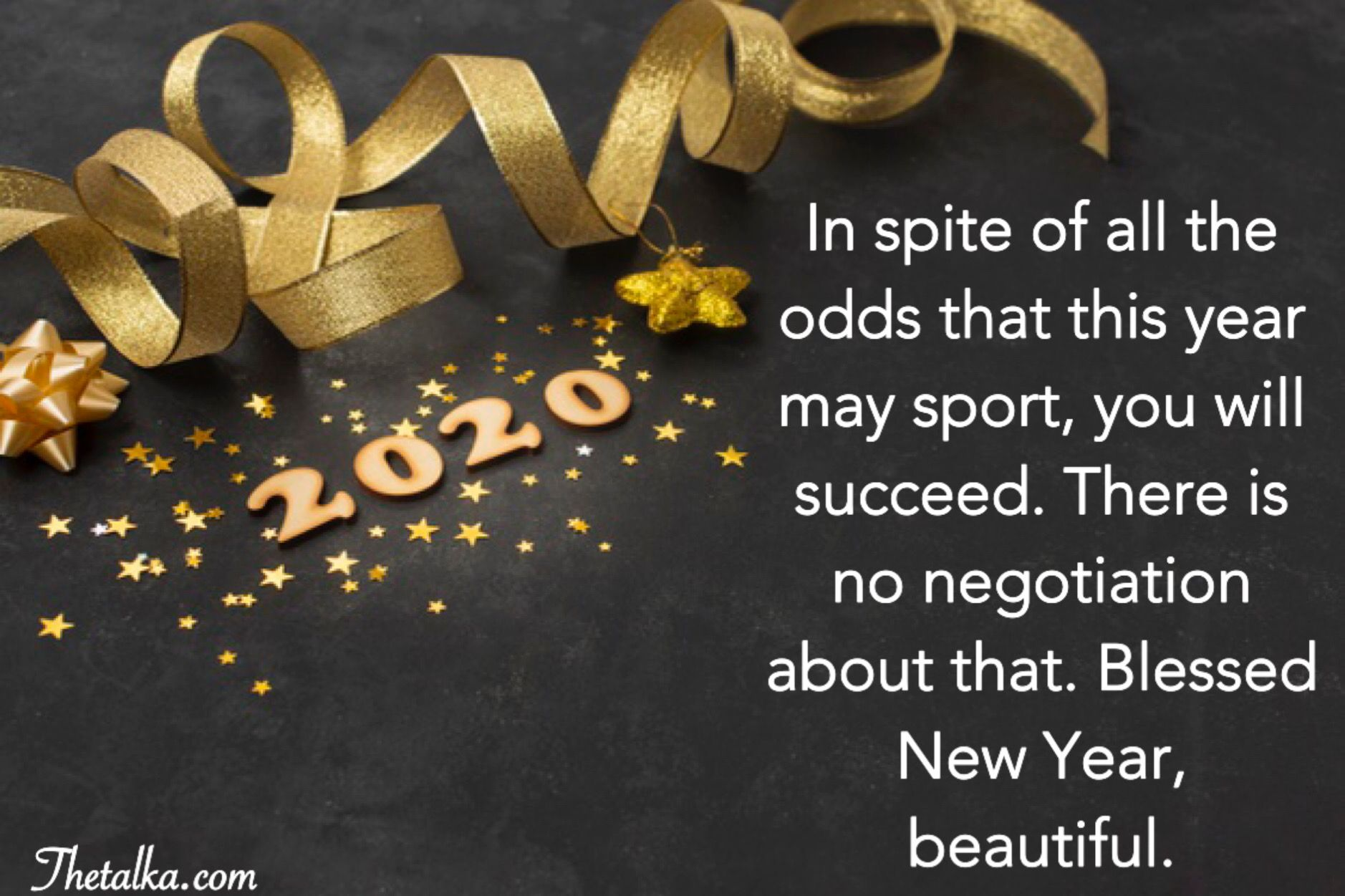 newyear New year wishes, New years prayer, Wishes for you