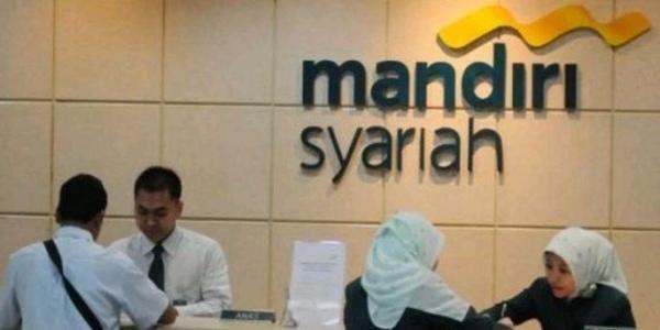 Syariah Mandiri Targetkan Raup Rp750 Miliar dari Penjualan Sukuk Ritel