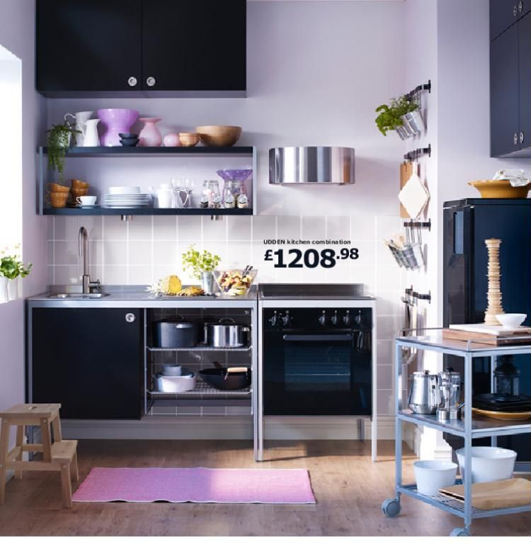 Range_Brochure_Kitchen_2011 Di 2019