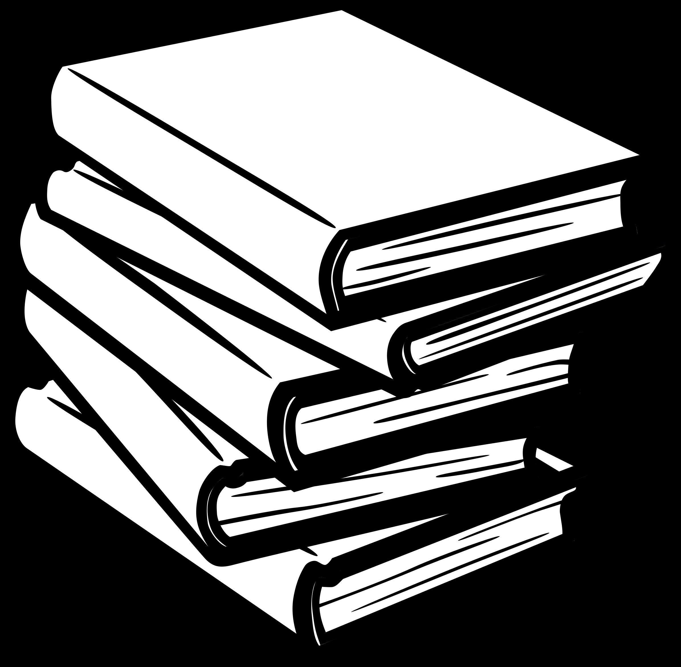 Book Wallpaper Art Bookroomredfarrowandball Bookimagescartoon Book Shelf Modern Book Clip Art Stack Of Books Clip Art