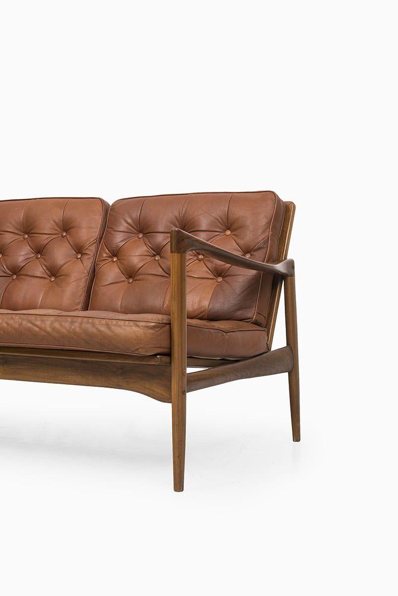 SOLD | mid century home furnishings | Mobilier de Salon ...