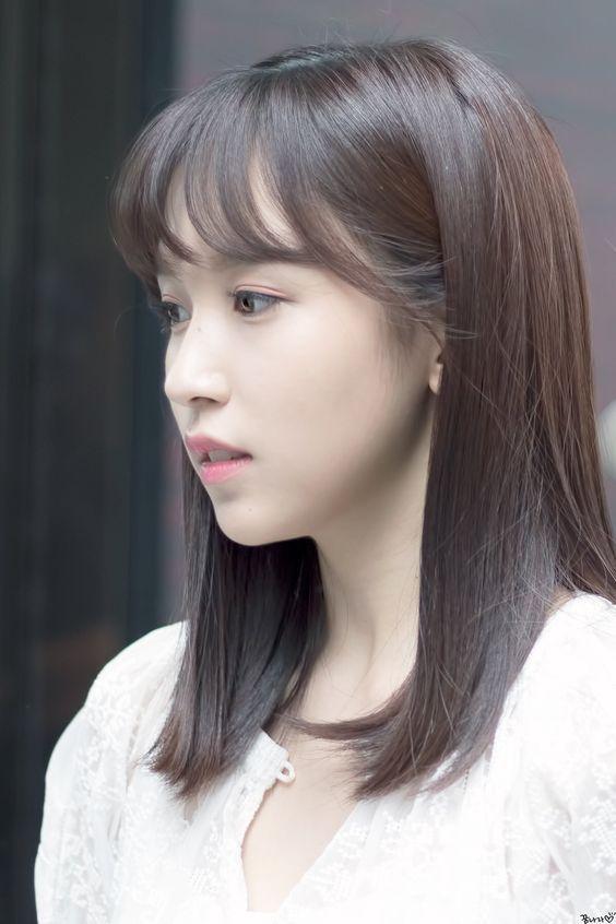 Pin by Dillon on TWICE(트와이스) | Korean girl groups, Mina
