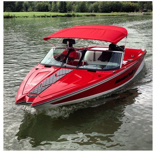 Craigslist Boston Boats Free