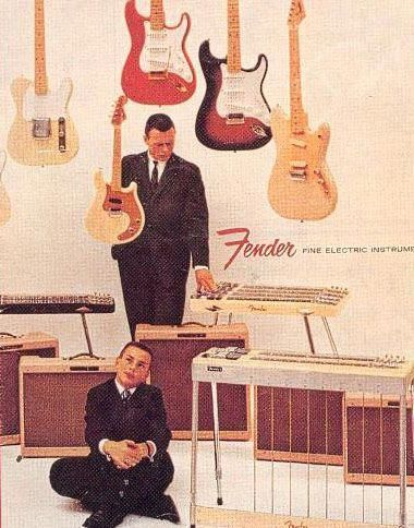 Check out vintage fender guitars :)  #vintagefenderguitars #fenderguitars
