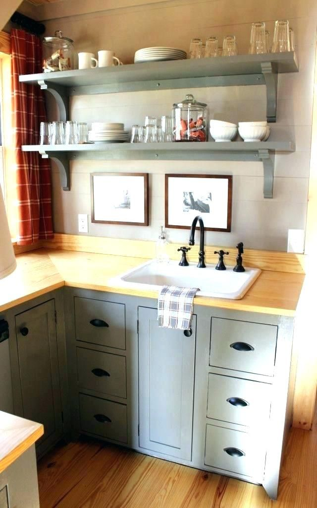 small kitchenette small kitchenette ideas best small ...