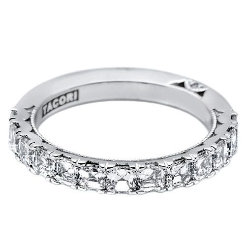 Ladies Tacori Wedding Bands Wedding Ring Bands Womens Wedding Bands Wedding Rings