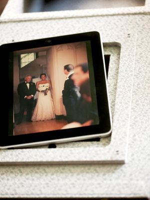 Something Old Something New Wedding Gift Idea Unique Bridal Shower Gifts Bridal Shower Gifts Unique Bridal Shower