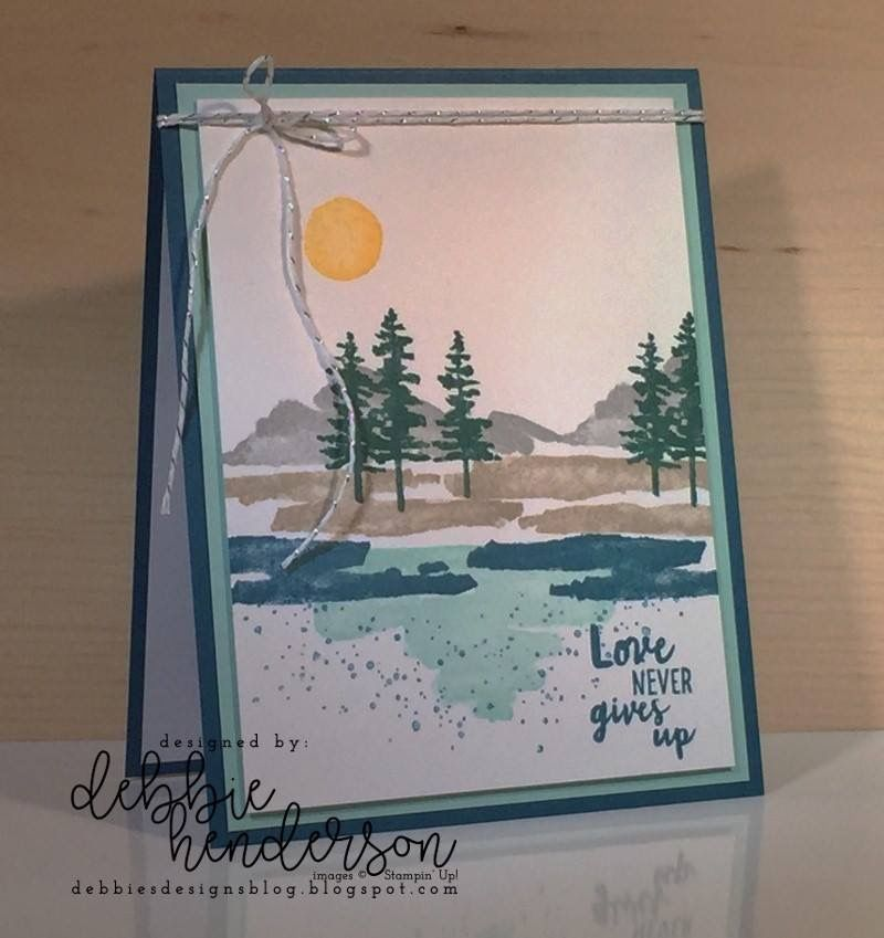 Pin by beth wainright on water front su pinterest cards watercolor cards masculine cardsmasculine birthday bookmarktalkfo Images