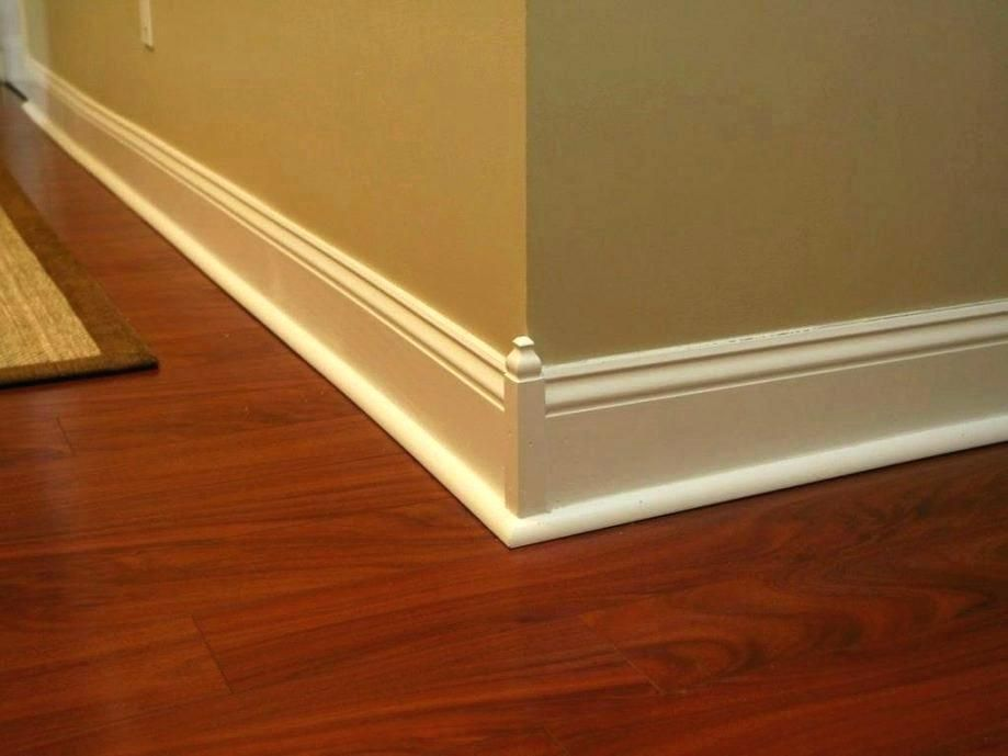 Corner Blocks For Baseboard Trim Crown Molding Inside Oak Block Wood