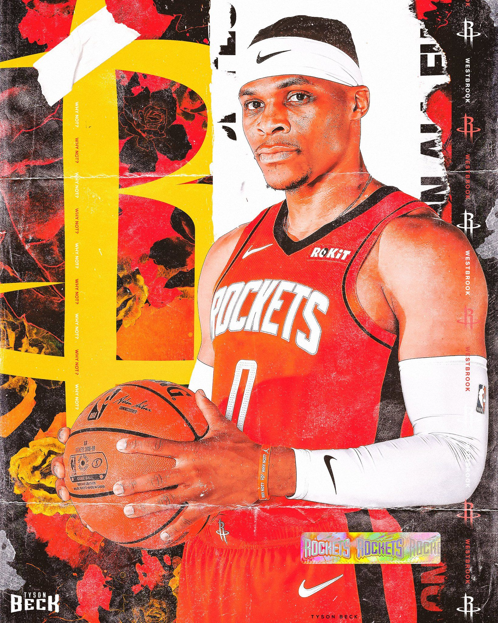 Pin by Blkface on Basketball Mvp basketball