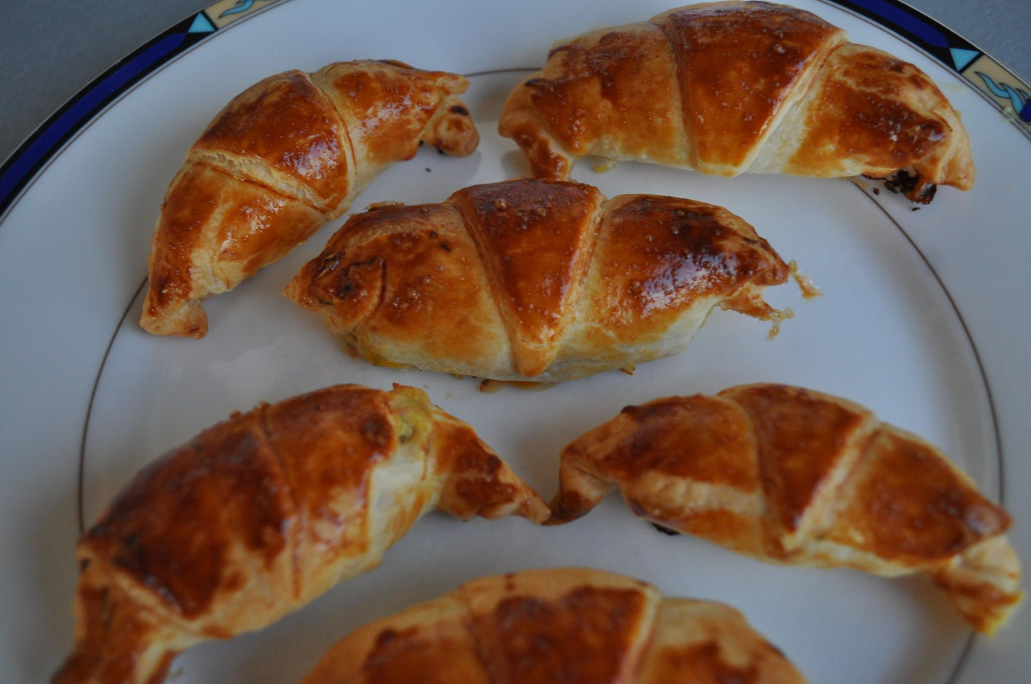 Croissants-+Apéro-++Gourmands